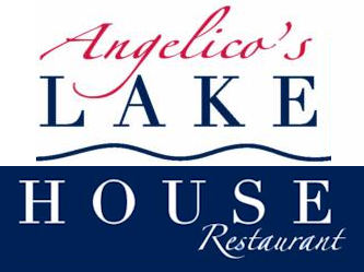 Angelico's Lake House Restaurant