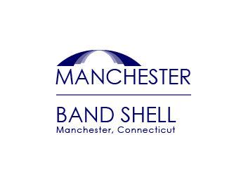 Manchester Bandshe ll