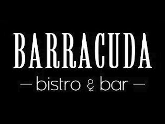 BARRACUDA BISTRO & BAR