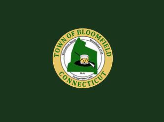 Bloomfield Town Green Concert