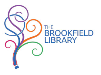 Brookfield Library