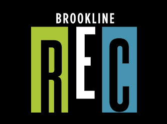 Brookline Recreation