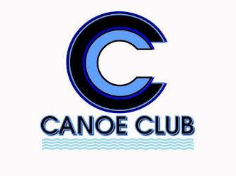 Mattabesett Canoe Club Icon