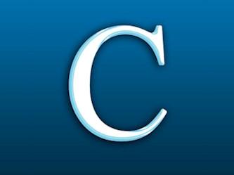 Casona Restaurant Logo