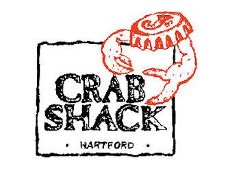 J's Crab Shackt
