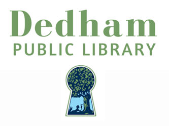 Dedham Library - Endicott Branch