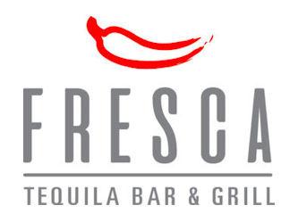 Fresca Tequila Bar & Grill