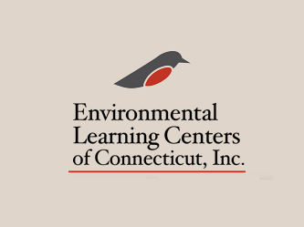 India Rock Environmental Learning Center