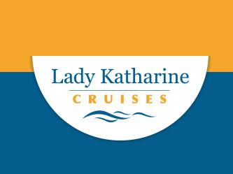 Lady Katharine Logo