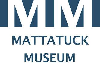 Mattatuck Museum Logo