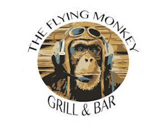 Flying Monkey Grill & Bar