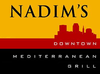 Nadim's Mediterranean Restaurant