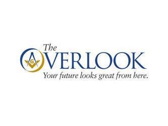 The Overlook Retirement Community