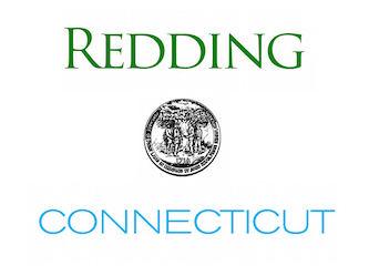 Redding Town Logo