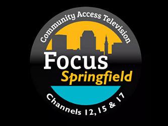 Springfield Public Television