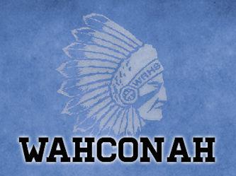 Wahconah Regional HIgh School