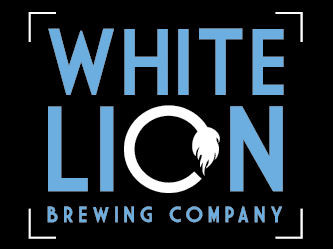 Springfield MA White Lion Brewery Wednesdays