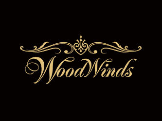 The Woodwinds Event Facility