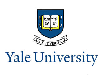 Yale University School of Engineering