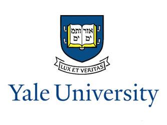 Yale University School of Engineering