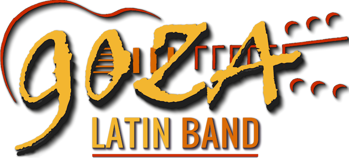 Goza Mobile Logo