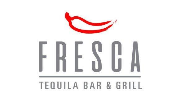 Fresca Tewuila Bar and Restaurant Logo