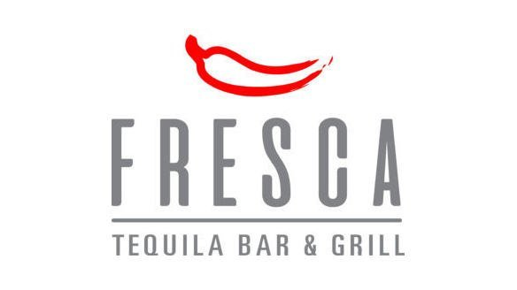 Fresca Tewuila Bar and Restaurant Logo